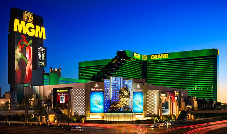 Mgm-grand Meetings.jpg