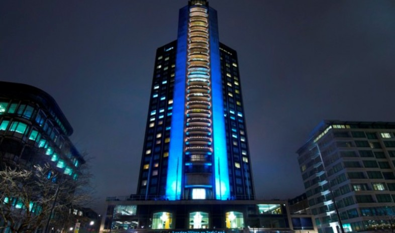 London-hilton-on-park-lane City-center.jpg