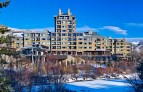 The-westin-riverfront-resort-and-spa-at-beaver-creek-mountain 3.jpg
