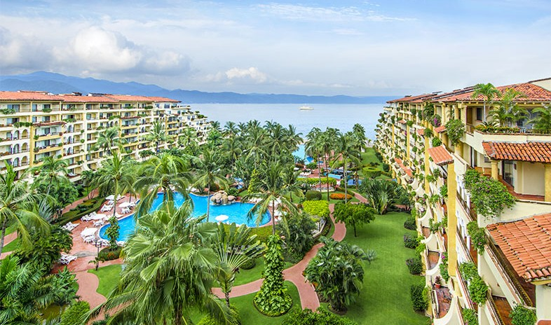 Velas-vallarta-suite-resort-and-convention-center Meetings.jpg