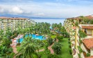 Velas Vallarta Suite Resort & Convention Center
