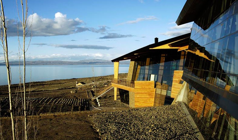 Design-suites-calafate Meetings.jpg
