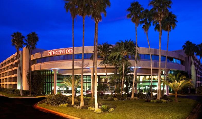 Sheraton-tampa-east-hotel Meetings.jpg