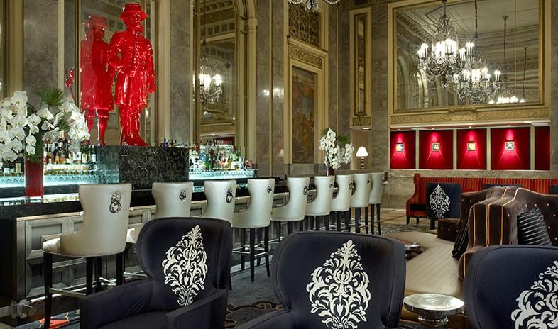 Sir-francis-drake-a-kimpton-hotel Meetings.jpg