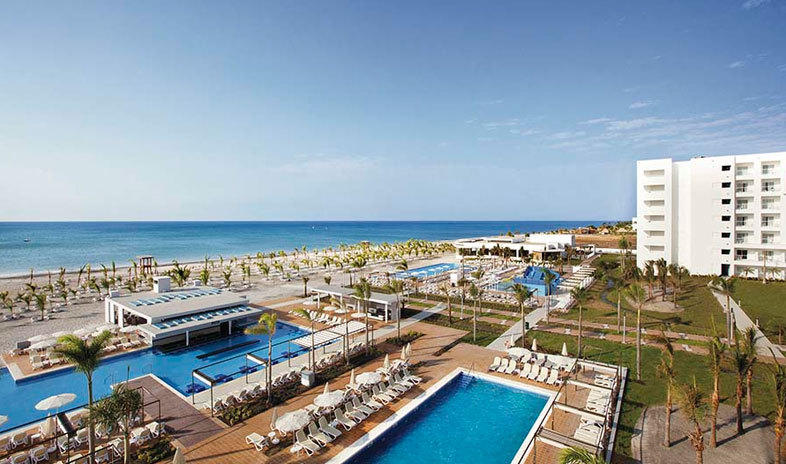 Hotel-riu-playa-blanca Meetings.jpg