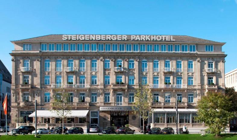 Steigenberger-parkhotel Meetings.jpg