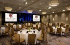 Doubletree-by-hilton-san-diego-mission-valley Boutique 2.jpg