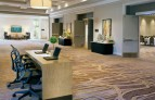 Doubletree-by-hilton-san-diego-mission-valley City-center 2.jpg