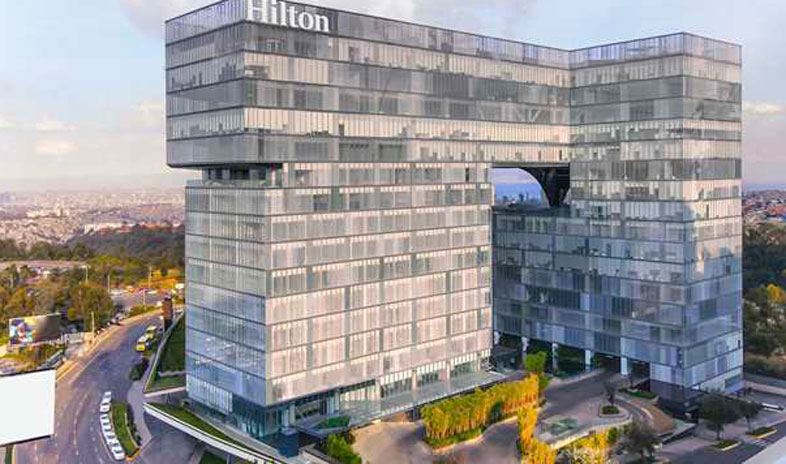 Hilton-mexico-city-santa-fe Meetings.jpg