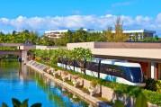 Hilton-waikoloa-village Hawaii.jpg