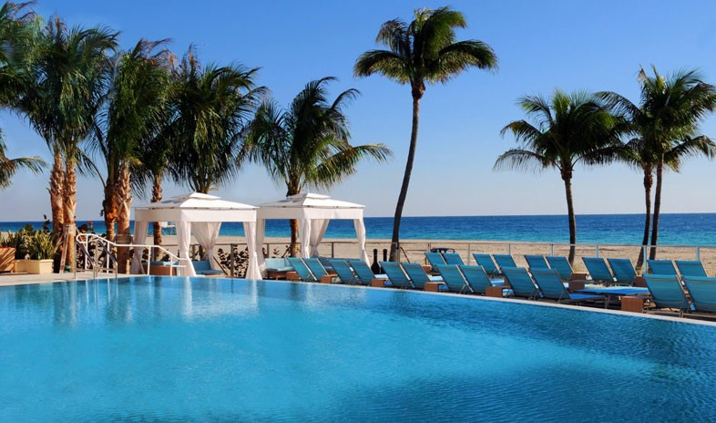 Sheraton-fort-lauderdale-beach-hotel Meetings.jpg