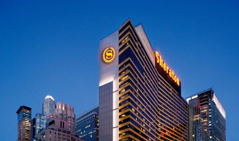 Sheraton-new-york-time-square-hotel Meetings.jpg