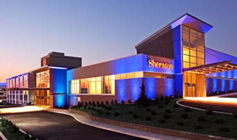 Sheraton-valley-forge-hotel Meetings.jpg