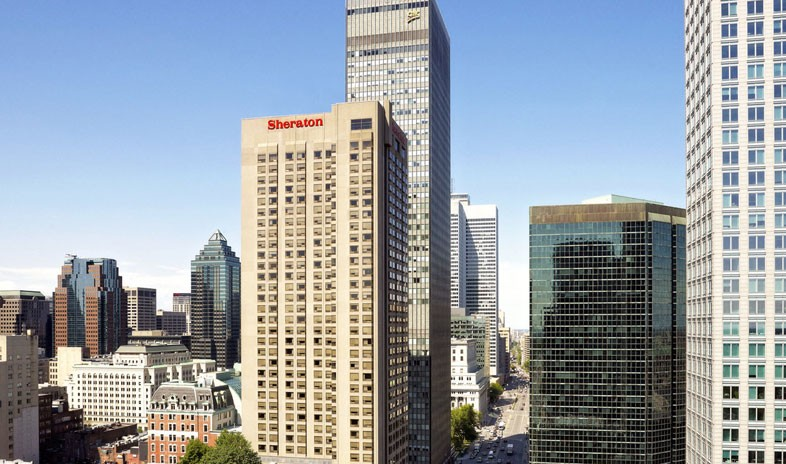Le-centre-sheraton-montreal-hotel Meetings.jpg