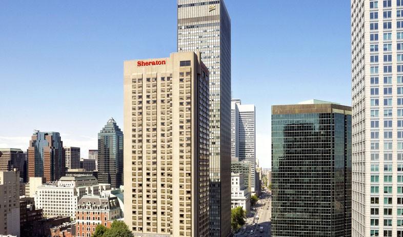 Le-centre-sheraton-montreal-hotel Meetings.jpg