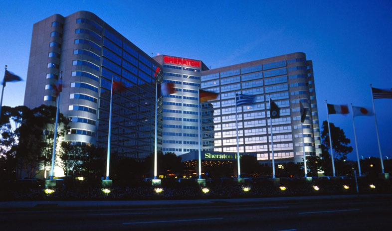 Sheraton-gateway-los-angeles-hotel Meetings.jpg