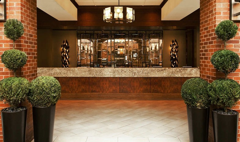 Sheraton-philadelphia-society-hill-hotel.jpg