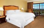 Sheraton-carlsbad-resort-and-spa California.jpg
