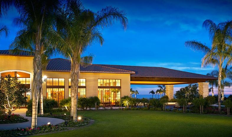 Sheraton-carlsbad-resort-and-spa Meetings.jpg