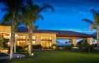 Sheraton-carlsbad-resort-and-spa Meetings.jpg