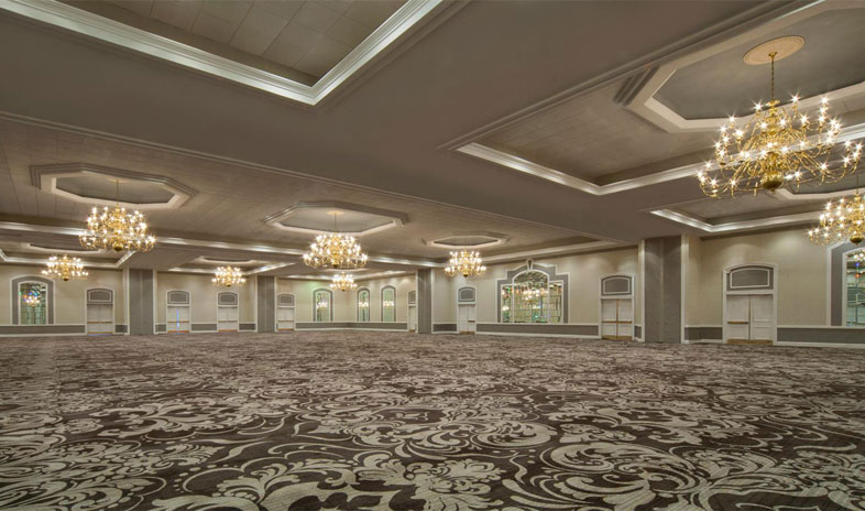 Sheraton-charlotte-hotel Meetings.jpg
