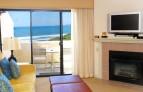 Seascape-beach-resort Aptos.jpg