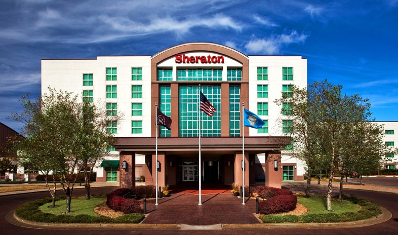 Casino Hotels In Sioux Falls Sd