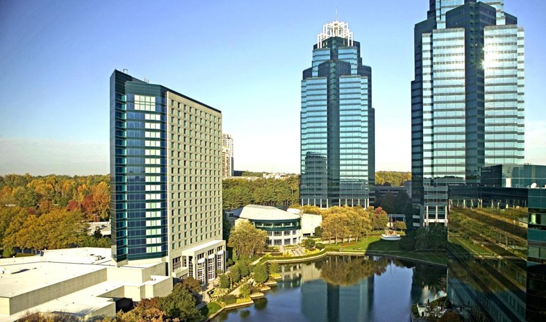 The-westin-atlanta-perimeter-north.jpg
