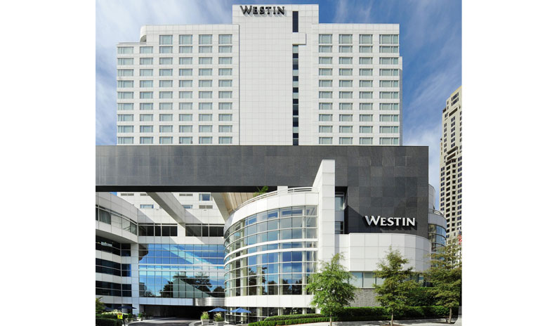 The-westin-buckhead-atlanta Meetings.jpg
