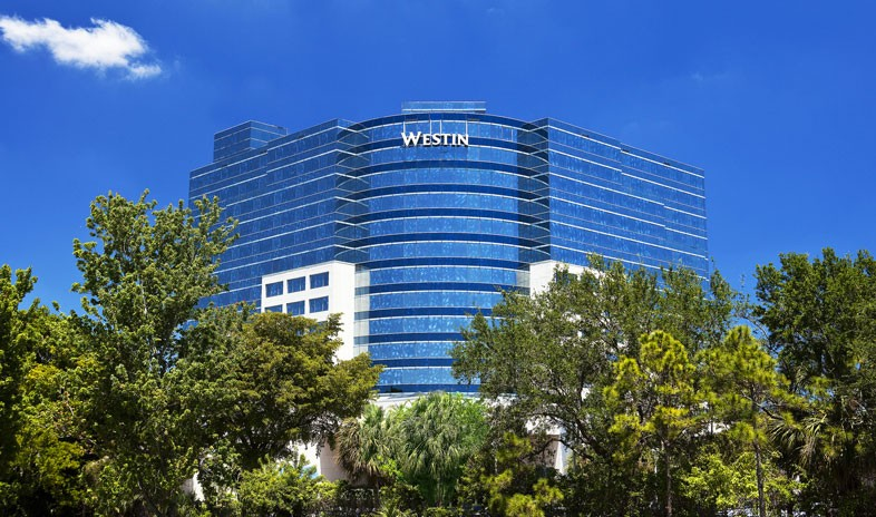 The-westin-fort-lauderdale Meetings.jpg