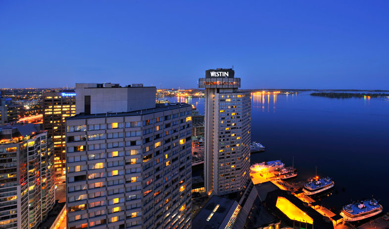 The-westin-harbour-castle-toronto Meetings.jpg