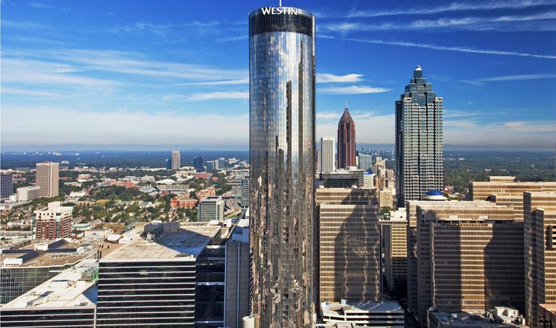 The-westin-peachtree-plaza-atlanta Meetings.jpg
