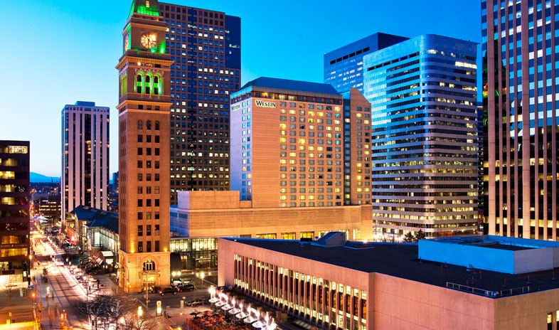 The-westin-denver-downtown Meetings.jpg