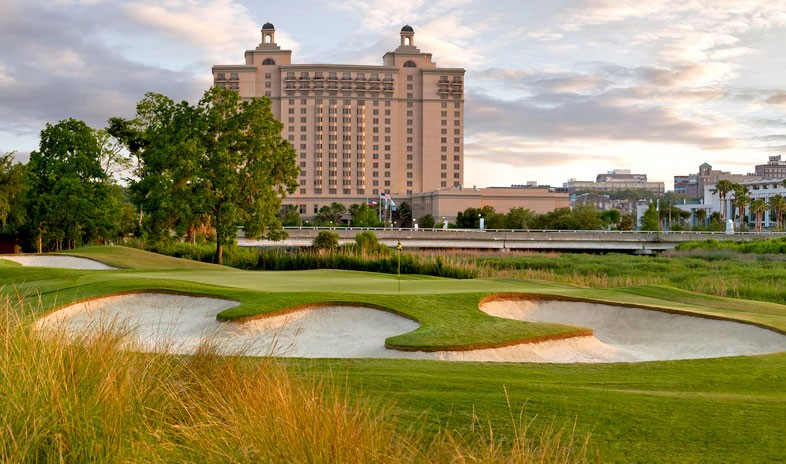 The-westin-savannah-harbor-golf-resort-and-spa Meetings.jpg