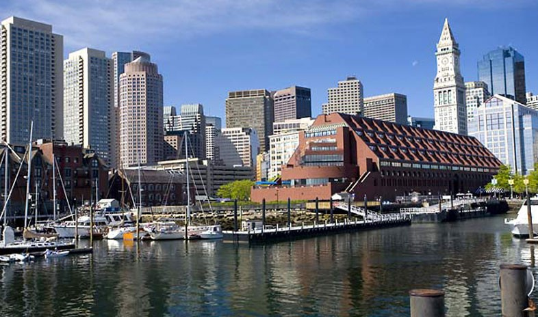 Boston-marriott-long-wharf Meetings.jpg