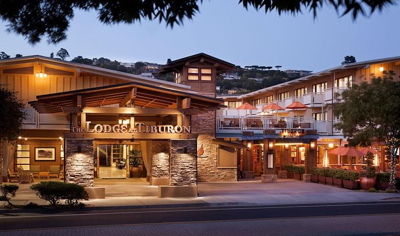 The-lodge-at-tiburon California.jpg