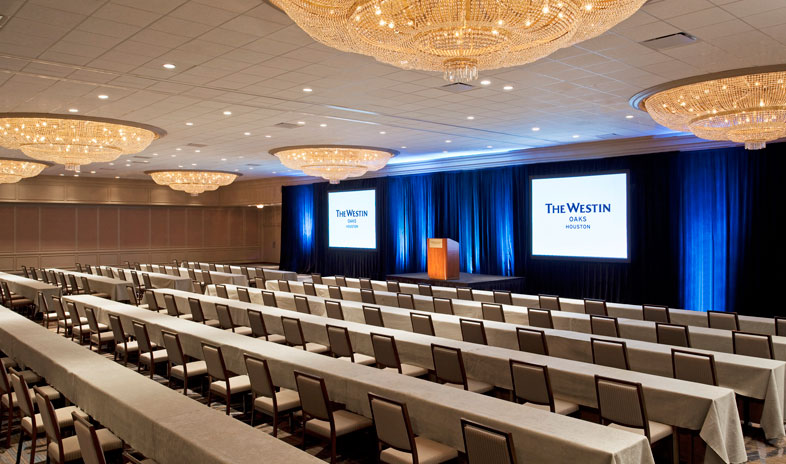 The-westin-oaks-houston Meetings.jpg