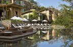 Andaz-peninsula-papagayo Boutique 2.jpg