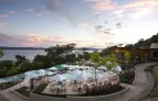 Andaz-peninsula-papagayo Spa 2.jpg