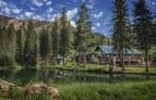 The-broadmoor Colorado-springs.jpg