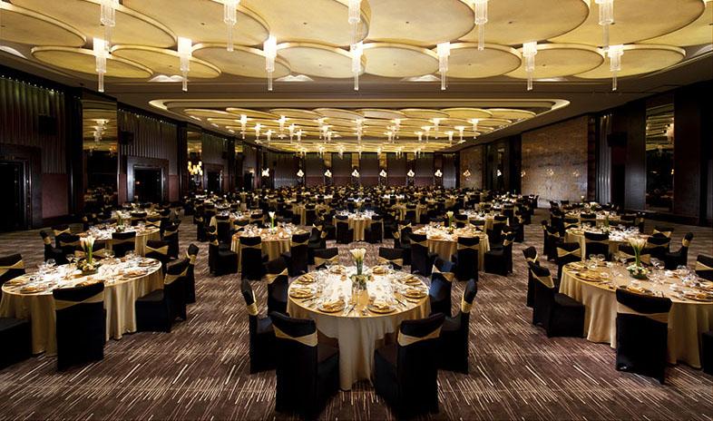 Hilton-shanghai-hongqiao Meetings 4.jpg