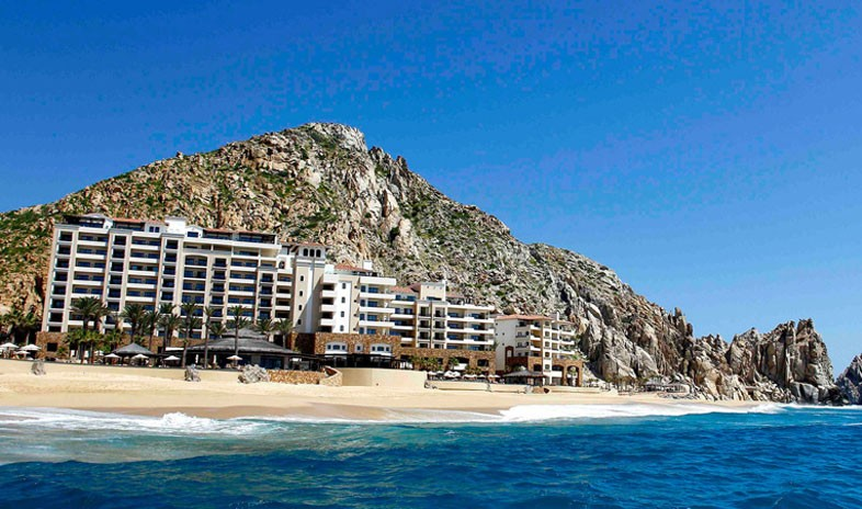 Grand-solmar-lands-end-resort-and-spa-cabo-san-lucas Meetings.jpg