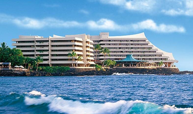 Royal-kona-resort Kailua-kona.jpg