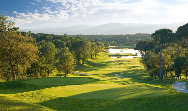 Pga-catalunya-resort Meetings.jpg
