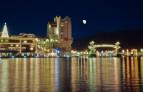 Coeur-dalene-golf-and-spa-resort City-center.jpg
