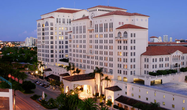 Hyatt-regency-coral-gables Meetings.jpg
