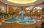 Peppermill-resort-spa.jpg