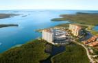 The-westin-cape-coral-resort-at-marina-village Meetings.jpg