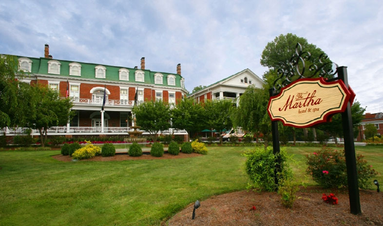 The-martha-washington-hotel-and-spa Abingdon 2.jpg