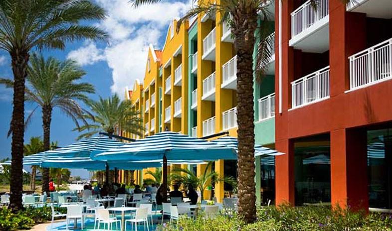 Renaissance-curacao-resort-and-casino Meetings.jpg